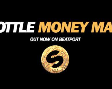 Throttle Money Maker